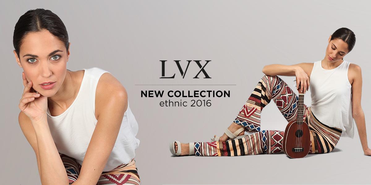 LVX_slider_03