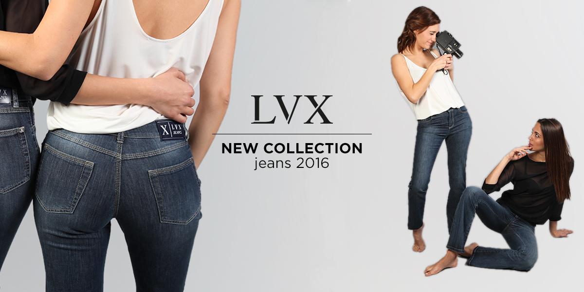 LVX_slider_05